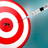 Vacina da dengue está na última etapa de testes, segundo Ministro
