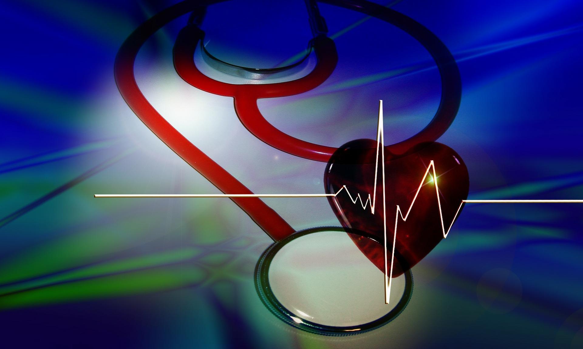 Equipamentos e métodos para tratamento
