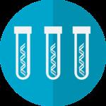 Equipamentos e métodos para diagnóstico