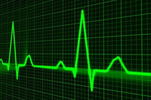 Estímulos elétricos aliviam traumas e são aposta para o TDAH