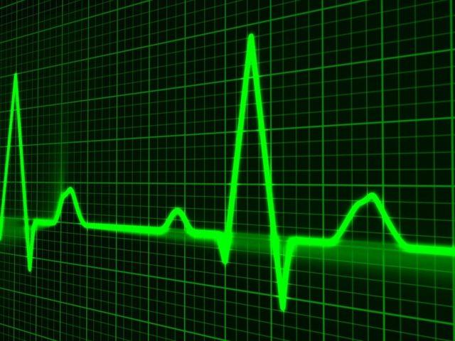 Angioplastia com robô garante mais precisão e menos stents