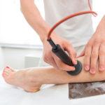 Disponível em: https://www.hsmed.com.br/neartek-radiofrequencia-tecarterapia-ibramed